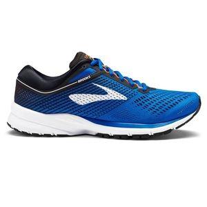 Brooks Launch 5 Size 11 M (D) Men's Running Shoes